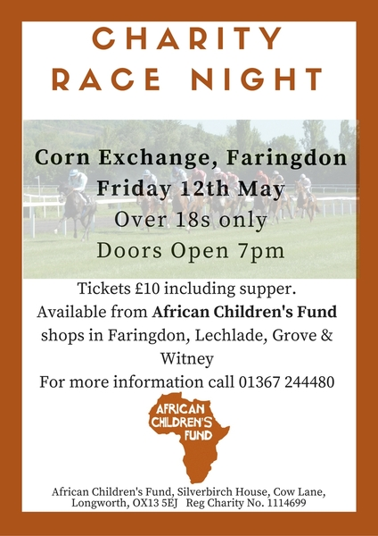 Faringdon_race_night_poster