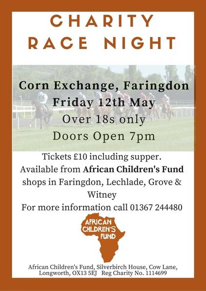 Faringdon_race_night_poster